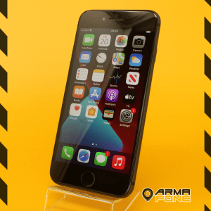 iPhone 8 - ARMA458