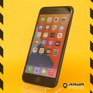 iPhone 8 Plus - ARMA463