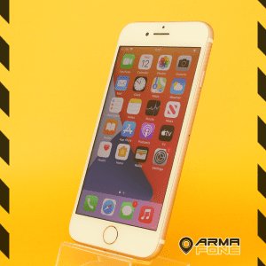 iPhone 7 - ARMA417