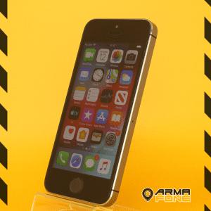 iPhone 5S - ARMA484