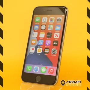 iPhone 6S - ARMA492
