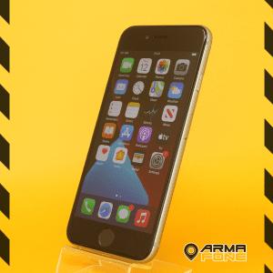 iPhone 6S - ARMA497