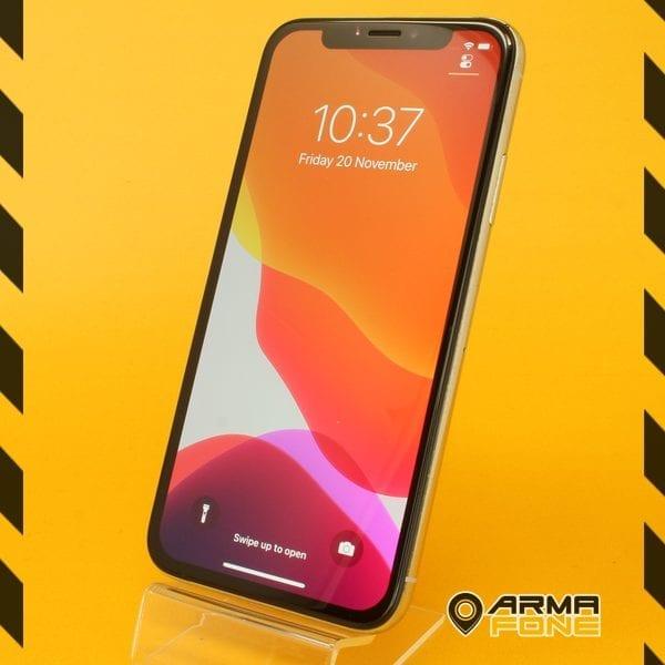 iPhone X - ARMA504