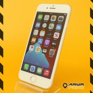 iPhone 8 - ARMA506