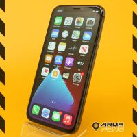 iPhone X - ARMA508