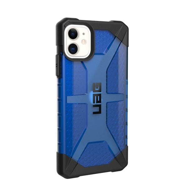 Apple iPhone 11 UAG Plasma Case - Cobalt - 2