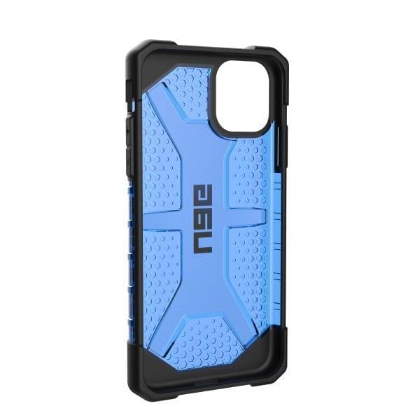 Apple iPhone 11 UAG Plasma Case - Cobalt - 3