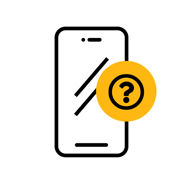 iPhone XS Max Diagnostics Tests Icon