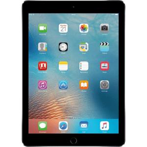 iPad Repair Ipswich - iPad 5