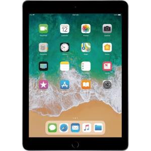 iPad Repair Ipswich - iPad 6