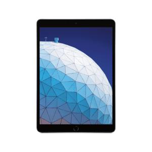 ArmaFone iPad Repair Ipswich - iPad Air 3