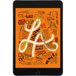 ArmaFone iPad Repair Ipswich - iPad Mini 5