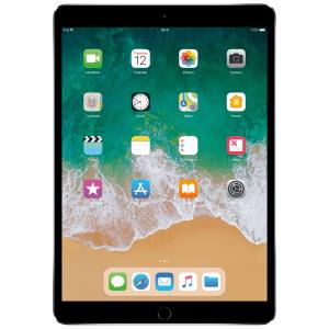 iPad Repair Ipswich - iPad Pro 10.5 1st Gen