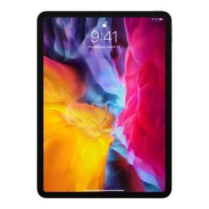 iPad Repair Ipswich - iPad Pro 11 1st Gen