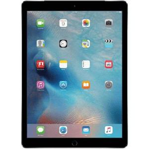 iPad Repair Ipswich - iPad Pro 12.9 1st Gen