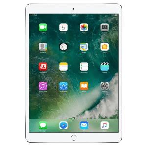 iPad Repair Ipswich - iPad Pro 12.9 2nd Gen