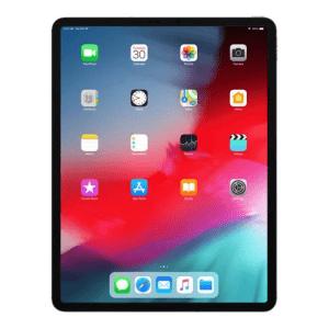 iPad Repair Ipswich - iPad Pro 12.9 3rd Gen