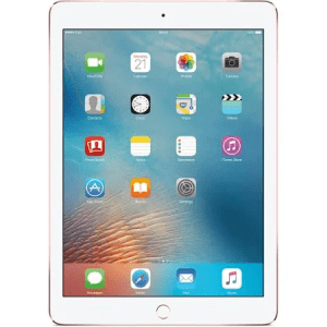 iPad Repair Ipswich - iPad Pro 9.7 1st Gen