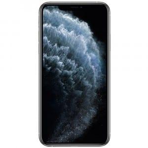 iPhone 11 Pro Max Repair