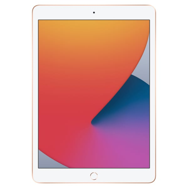 iPad Repair Ipswich - iPad 8