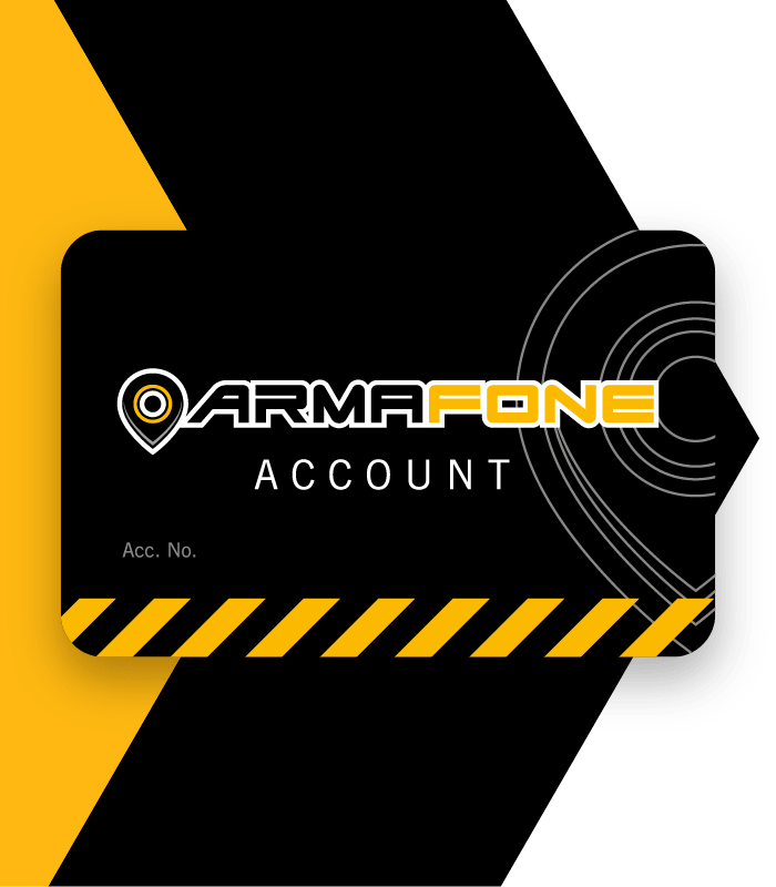 Armafone phone repair services - business account image