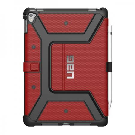 UAG-IPDPRO9.7-RED-2-600x600