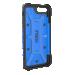iPhone 7 UAG Plasma Cobalt