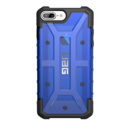 iPhone 7 Plus UAG Plasma Cobalt