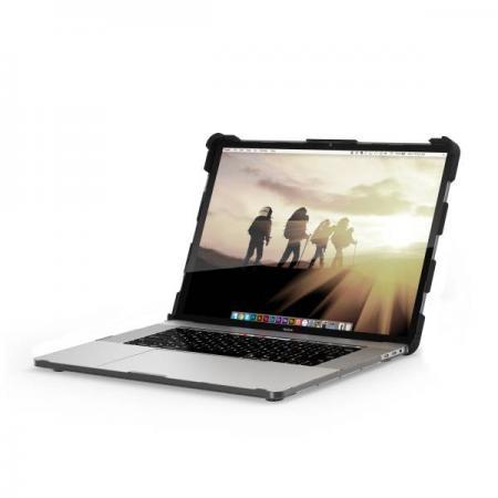 Macbook Pro 15in 4th Gen- Quarter front-600x600