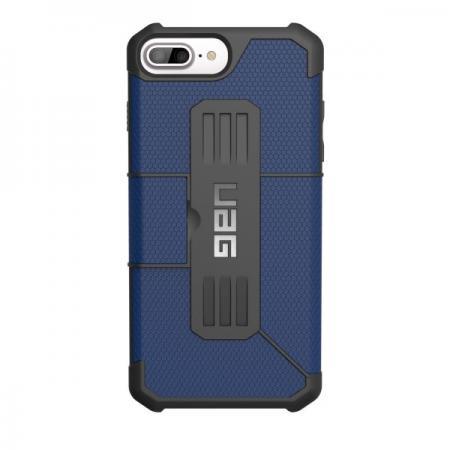 iPhone 7 Plus UAG Metro Cobalt