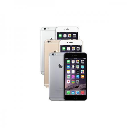 Apple-iPhone-6-16GB-All-colours-shop