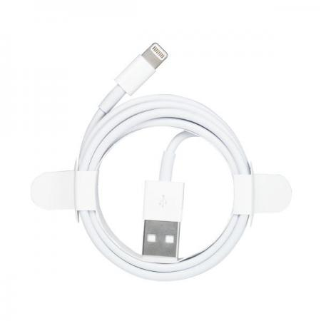 iph7-cable
