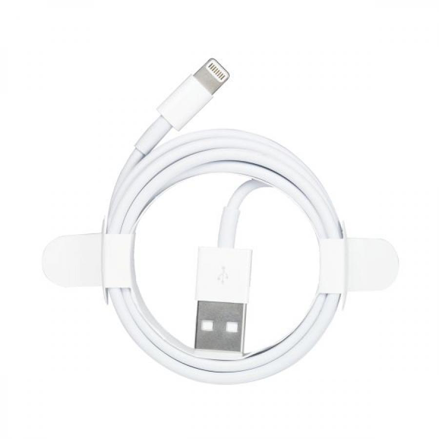 the latest d4381 69125 Lightning to USB Cable - Lightning cable - 1M - (for iPhone & iPad)